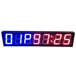 Sport-Thieme Minuteur d'intervalle  LED