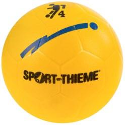 Ballon de football Sport-Thieme « Kogelan Supersoft »