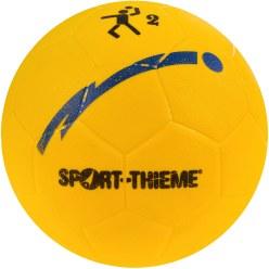 Ballon de handball Sport-Thieme « Kogelan Supersoft »