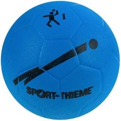 Ballon de handball Sport-Thieme « Kogelan Hypersoft »