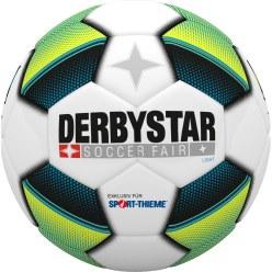 """Derbystar Voetbal """"Soccer Fair Light"""""""