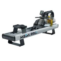 Rameur First Degree Fitness «Mega Pro XL»