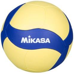 Ballon de volley Mikasa « VS123W-SL Light »