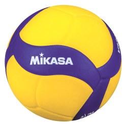 Ballon de volley Mikasa « V330W »