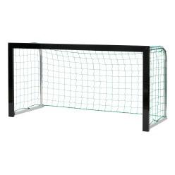 "Sport-Thieme Mini-voetbaldoel ""Young Players"""
