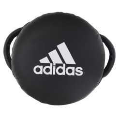"Adidas Handstootkussen ""Round Kick Pad"""