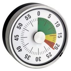 """TimeTex """"Automatische"""" compacte klok"""