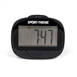 "Sport-Thieme Pedometer ""2GO"""