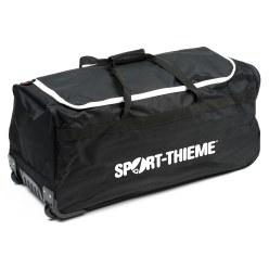 Sac de sport Sport-Thieme « Basic »
