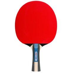 Raquette de tennis de table Sport-Thieme « Champ»