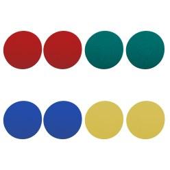 Sport-Thieme Kit de marquage « Cercles »