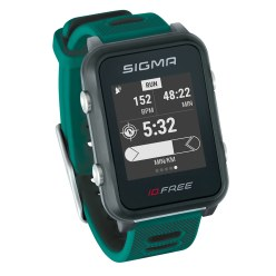 Montre de fitness Sigma