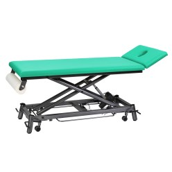 "Pader Medi Tech Therapiebank ""Ecofresh"" 80 cm"