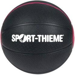 "Sport-Thieme Medicijnbal ""Gym"""
