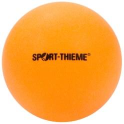 Sport-Thieme Balles de tennis de table «1-Star40+ »