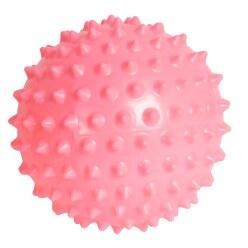 Balle à picots Sport-Thieme