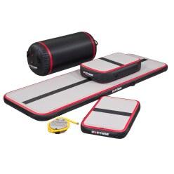 Kit AirTrack Sport-Thieme Training «Carbon»