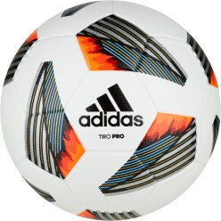 "Adidas Voetbal ""Tiro Pro"""
