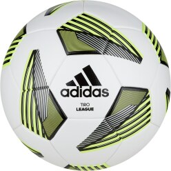"Adidas Voetbal ""Tiro League TSBE"""