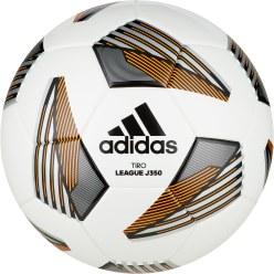 "Adidas Voetbal ""Tiro League Junior"""