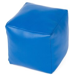 Sport-Thieme Dé mou «Cube»