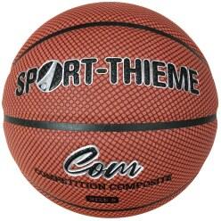 Ballon de basket Sport-Thieme « Com »