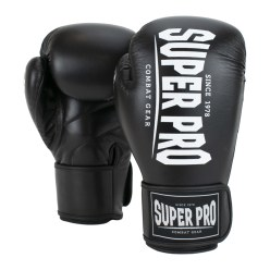 Gants de boxe Super Pro «Champ»