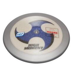 Disque de compétition Nishi «Super High Moment»