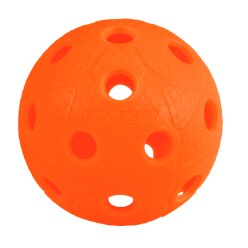 Balle de floorball  Unihoc « Dynamic WFC »
