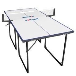 Table de tennis de table Sport-Thieme « Midi»