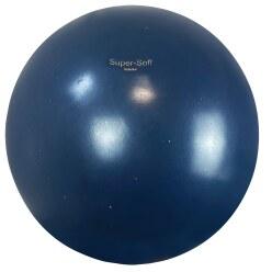 Beleduc Ballon mou « Maxi»
