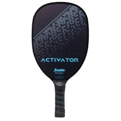 """Pickleball-X Paddle """"Activator"""""""