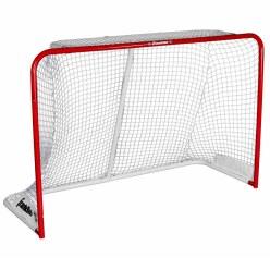 "Franklin  Streethockey-Doel ""Metaal"""