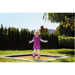 Trampoline pour enfants Eurotramp « Kindergarten »