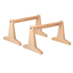 """Sport-Thieme Handstand-oefenbarren """"Gym"""""""