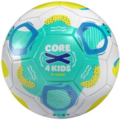 "Sport-Thieme Voetbal  ""CoreX4Kids X-Light"""