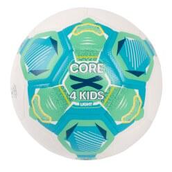 "Sport-Thieme Voetbal ""CoreX4Kids Light"""