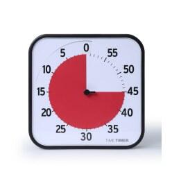 Time Timer Original Large