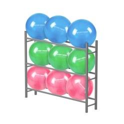 Étagère à ballons « Gym»