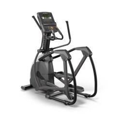 Vélo elliptique Matrix « Peak HT5.0 »