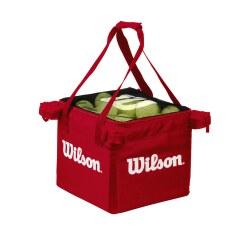 "Wilson Tennisballenmand ""Easyball"""