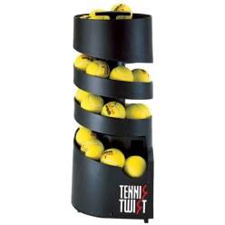 """Universal Sport """"Tennis Twist"""" ballenwerpmachine"""