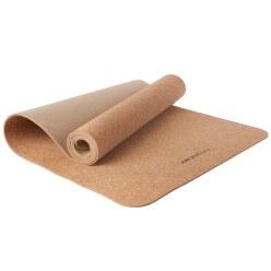 """Artzt Vitality Yoga-mat """"Premium"""""""