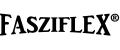 Fasziflex