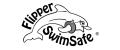 Flipper SwimSafe
