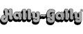 Hally-Gally