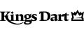 Kings Dart