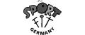 SportFit