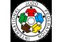 IJF International Judo Federation