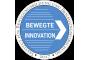 Bewegte Innovation 2017